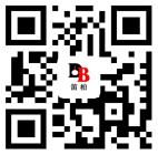 更专业,上海笛柏生物科技有限公司